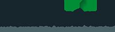 Beertenhuis  – De specialist op het gebied van mobiliteit Logo